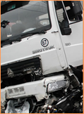 acc-camion-2